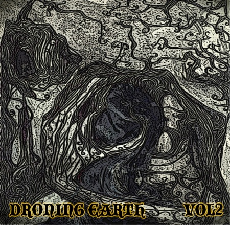 00_-_DRONING_EARTH_VOL2_-_FRONT