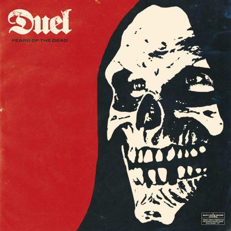 HPS035_Duel-FearsOfTheDead_