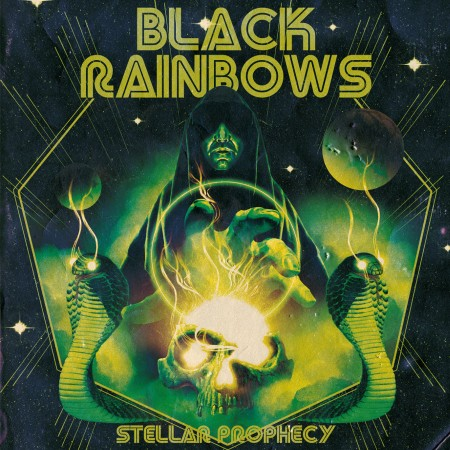 HPS037_BlackRainbows-StellarProphecy_300dpi_CMYKs