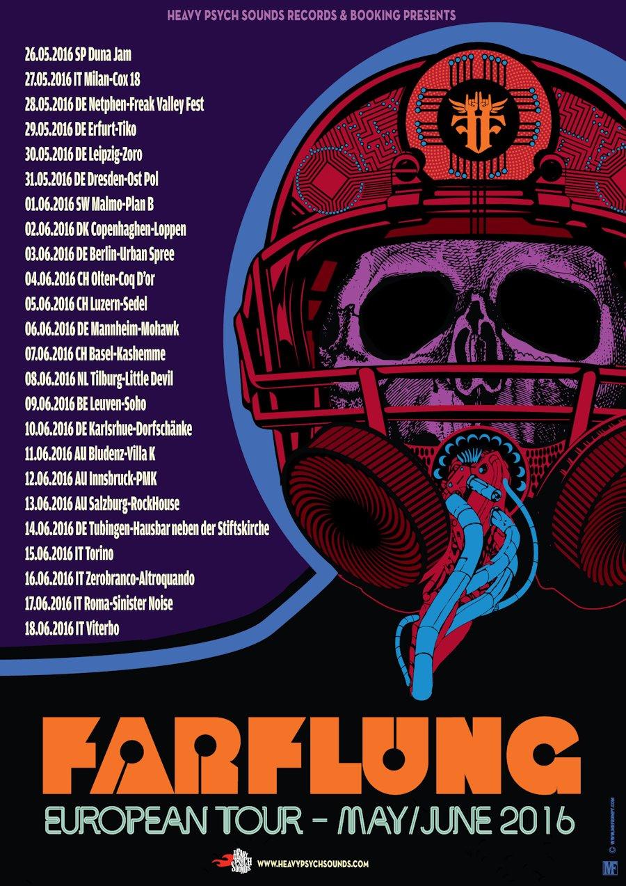 FARFLUNG-WEB--poster