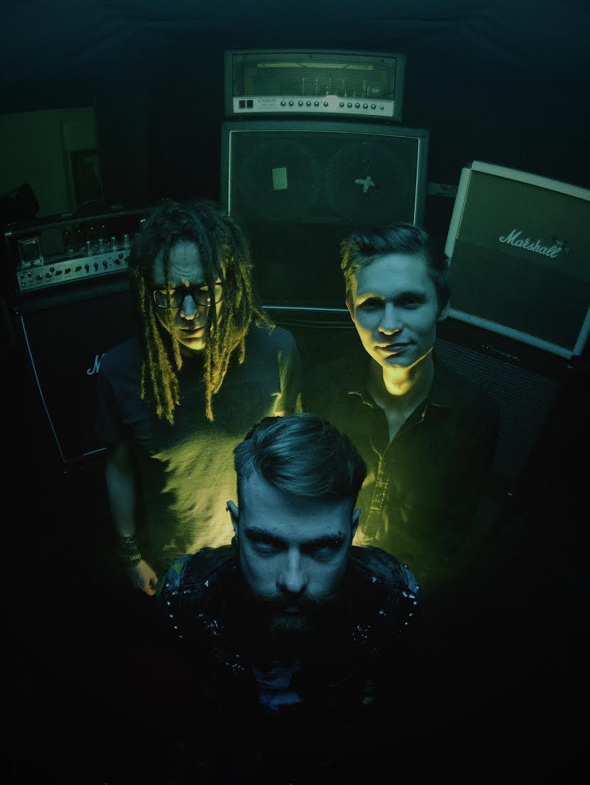 Kannabinoid_Band