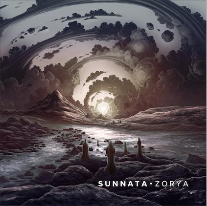 Sunnata-Zorya-cover-web.png