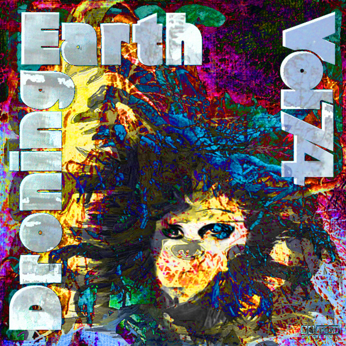 00_-_DRONING_EARTH_VOL74_-_COVER