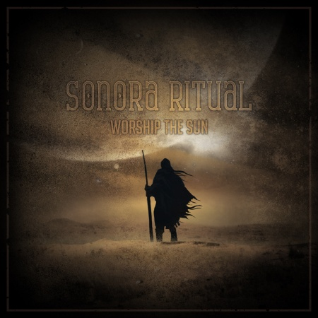 Sonor Ritual Artwork.jpg