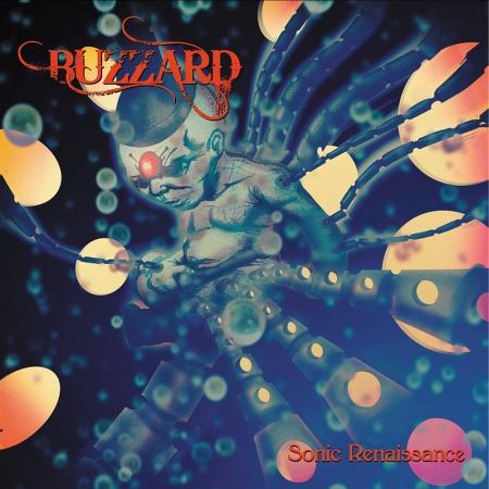 Buzzard album artwork.jpg