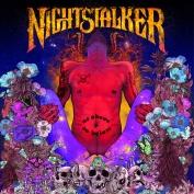 nightstalker300dpi