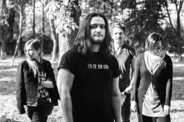 krobak-band-2016