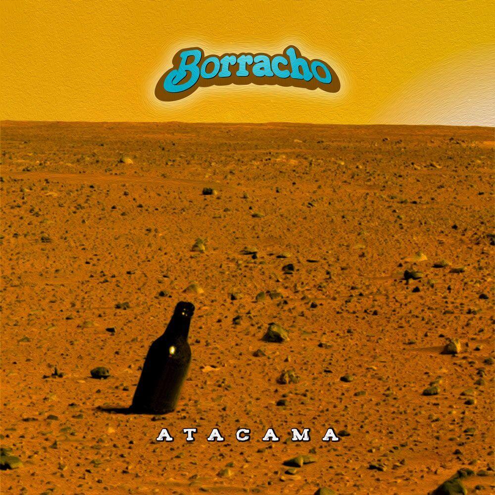 Atacama Frontcover.jpg