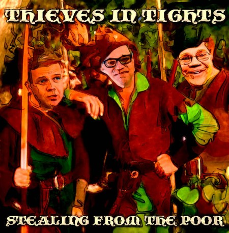 thieves_in_tights.jpg