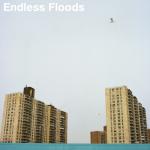 endless-floods-ii-artwork