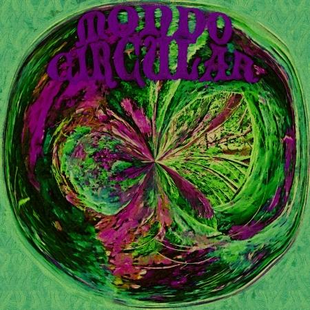mondocircular_out