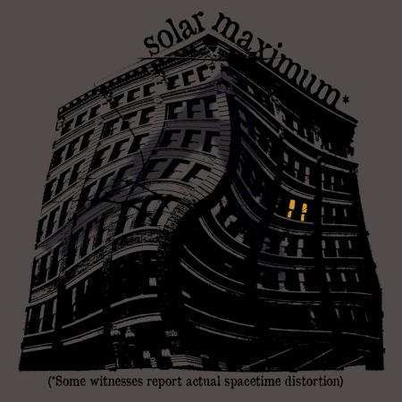 SM_Spacetime1.0HD.png