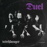 hps052_duel-witchbanger_300dpi_cmyk