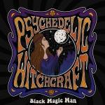 black-magic-man-second-pressing-front-cover