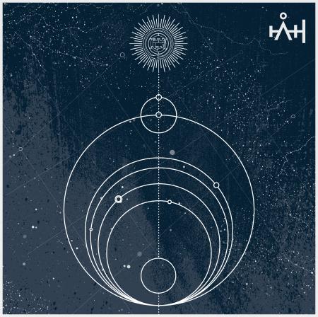IAH - IAH - cover.png