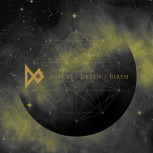 Astral_EP_cover_WEB