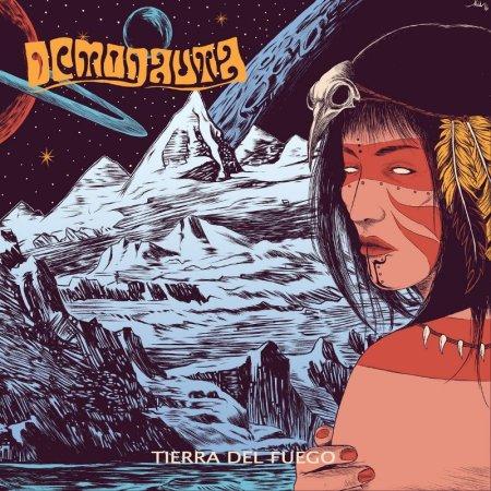 DEMONAUTA-Tierra-Del-Fuego-black-LP-PREORDER (1).jpg