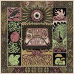 Sun Q – Charms(small)