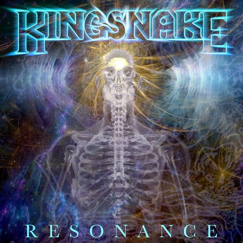 kingsnake_cover.jpg