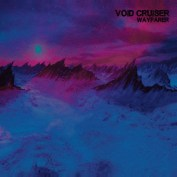 voidc_cover