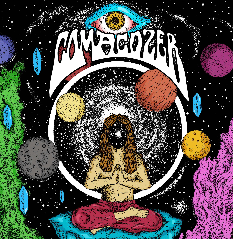 Comacozer_Album_Cover.jpg