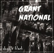 GN-double black-COVER