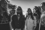 Spectral Haze band2017