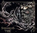 stonebirds-time-artwork