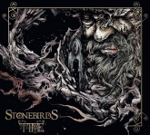 stonebirds-time-artwork