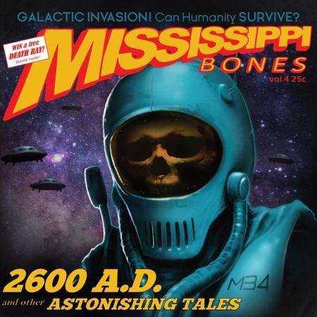 MISSISSIPPI BONES_cover.jpg