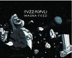 HPS086_FvzzPopvli-MagnaFvzz_300dpi_1440px
