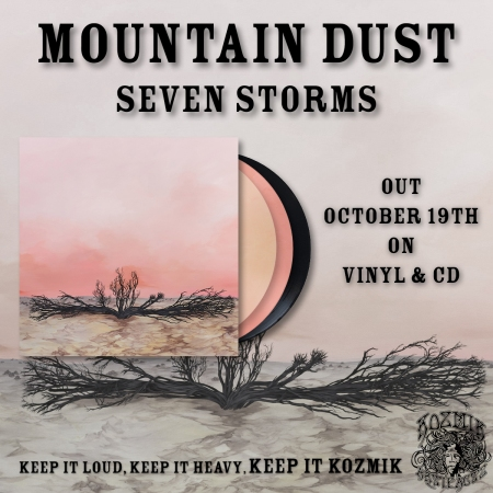 Mountain Dust - Seven Storms - PROMO .jpg