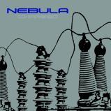 hps087_nebula-charged_300dpi_1440px