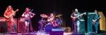 DAXMA_band_livephoto_1600px