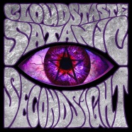 CloudsTasteSatanic_SecondSight_Cover1200px
