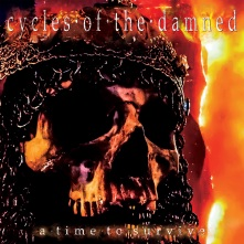 CyclesOfTheDamned_ATimeToSurvive_coverart