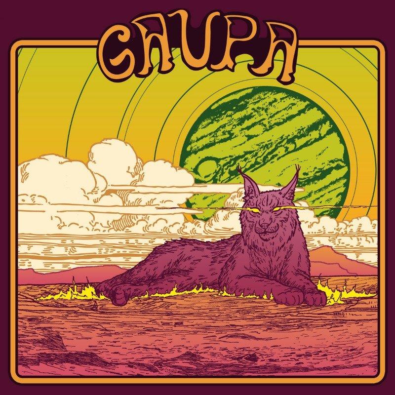 GAUPA-Gaupa-black-LP.jpg