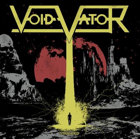 voidvator_stranded_frontcover