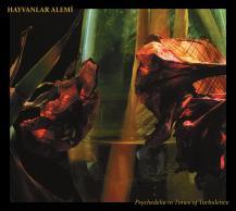 _SSR069_HayvanlarAlemi-PsychedeliaInTimesOfTurbulence_CD_72dpi_1440px_RGB_web