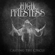 High-Priestess-Casting-the-Circle-web