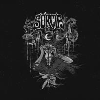 SORCIA_album_cover2k