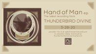 ThunderbirdDivine_TheHandOfMan_banner