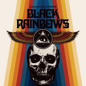 HPS130_BlackRainbows-CosmicRitualSupertrip_72dpi_1440px_RGB_web