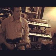 Danny Muth - Danny Muth - IMG_3575